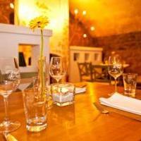 Restaurant Turo Turo - Bild 11 - ansehen