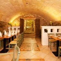 Restaurant Turo Turo - Bild 3 - ansehen