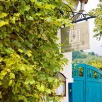 Restaurant Turo Turo - Bild 4 - ansehen