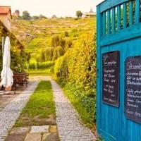 Restaurant Turo Turo - Bild 5 - ansehen