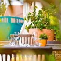 Restaurant Turo Turo - Bild 7 - ansehen