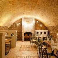 Restaurant Turo Turo - Bild 9 - ansehen