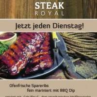 Steak Royal - Bild 2 - ansehen