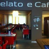 Gelato e Cafe - Bild 2 - ansehen