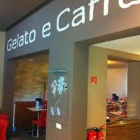 Gelato e Cafe - Bild 3 - ansehen
