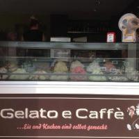 Gelato e Cafe - Bild 4 - ansehen