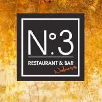 Restaurant No.3 - Bild 1 - ansehen