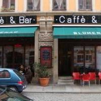 Cafe Blumenau - Bild 7 - ansehen