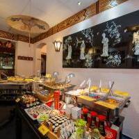 Asia Gourmet Restaurant Pavillon - Bild 3 - ansehen