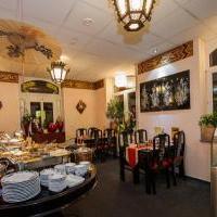 Asia Gourmet Restaurant Pavillon - Bild 4 - ansehen
