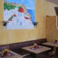 Restaurant Akropolis - Bild 5 - ansehen