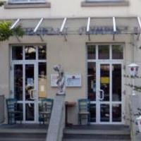 Restaurant Olympia - Bild 2 - ansehen