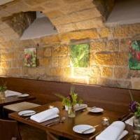 Restaurant Daniel - Bild 4 - ansehen