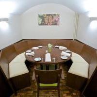 Restaurant Daniel - Bild 8 - ansehen