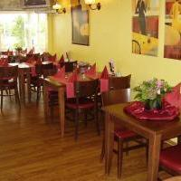 Restaurant Die Tageszeiten - Bild 10 - ansehen