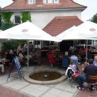 Restaurant Die Tageszeiten - Bild 11 - ansehen