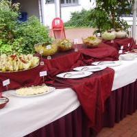 Restaurant Die Tageszeiten - Bild 5 - ansehen