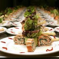 Restaurant Die Tageszeiten - Bild 7 - ansehen