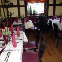 Restaurant Die Tageszeiten - Bild 9 - ansehen