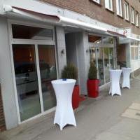 Larry`s Bar & Restaurant - Bild 3 - ansehen