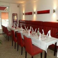 Larry`s Bar & Restaurant - Bild 4 - ansehen