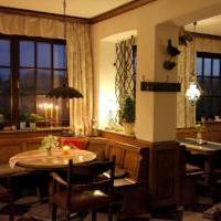 Landhotel Zur Gronenburg - Bild 4 - ansehen