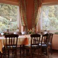 Landhotel Zur Gronenburg - Bild 5 - ansehen