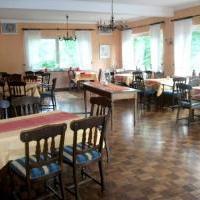Landhotel Zur Gronenburg - Bild 6 - ansehen
