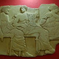 Alexandros II - Bild 6 - ansehen