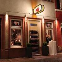POP Restaurant - Bild 2 - ansehen
