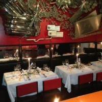 POP Restaurant - Bild 7 - ansehen