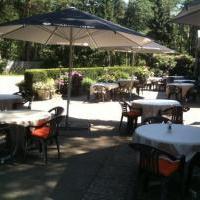 Restaurant KDW - Bild 2 - ansehen