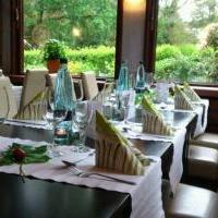 Restaurant KDW - Bild 4 - ansehen