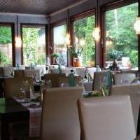 Restaurant KDW - Bild 5 - ansehen