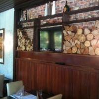Restaurant KDW - Bild 7 - ansehen