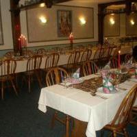 Landhotel am Wenzelbach - Bild 6 - ansehen