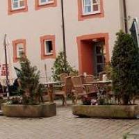 """Gasthof Oberwirt """"Beim Kroaten"""" - Bild 11 - ansehen"""