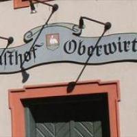"""Gasthof Oberwirt """"Beim Kroaten"""" - Bild 2 - ansehen"""