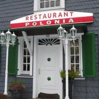 Restaurant Polonia - Bild 1 - ansehen