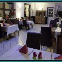 Restaurant Polonia - Bild 4 - ansehen