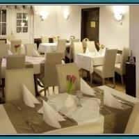 Restaurant Polonia - Bild 6 - ansehen