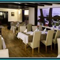 Restaurant Polonia - Bild 8 - ansehen