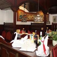 Restaurant Konoba BG - Bild 1 - ansehen