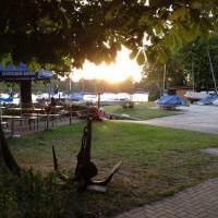 Restaurant Klabautermann - Bild 11 - ansehen