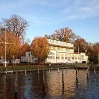 Restaurant Klabautermann - Bild 4 - ansehen