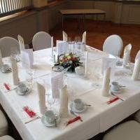 Restaurant Klabautermann - Bild 5 - ansehen