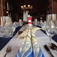 Restaurant Klabautermann - Bild 6 - ansehen