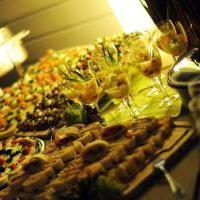 Restaurant Gonzales - Bild 2 - ansehen