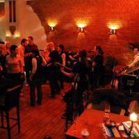 Restaurant Gonzales - Bild 3 - ansehen