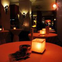 Restaurant Gonzales - Bild 4 - ansehen